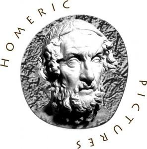 logo-homeric NEW