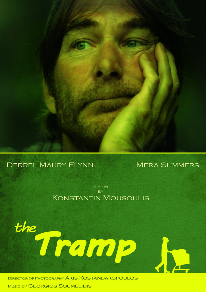 poster TRAMP fnal